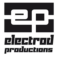 Electrod productions-logo