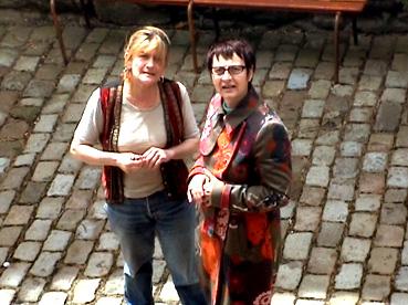 tel rencontre gay vacations à Saint Malo